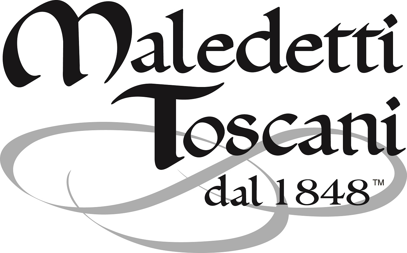 Excellence 100% Made in Tuscany